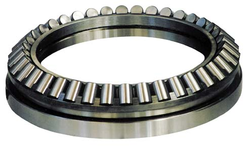 Image result for Cylindrical Thrust Roller Bearings